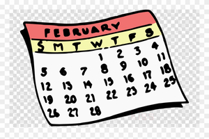154-1540909_calendar-clipart-clip-art-calendar-clipart-png-download.png