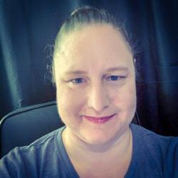 Heather Garza's Profile Photo