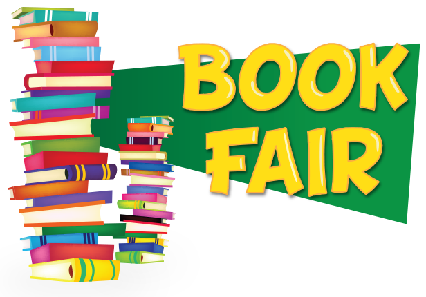 Buzz to the Book Fair Hive Featured Photo