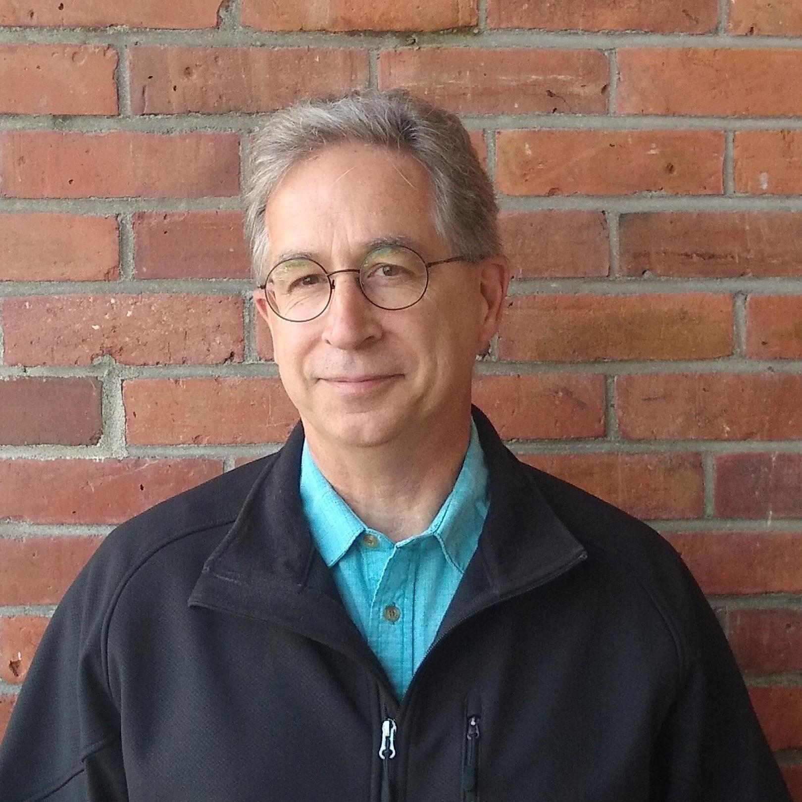 Richard Noble's Profile Photo