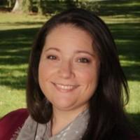 Crystal Dereli's Profile Photo