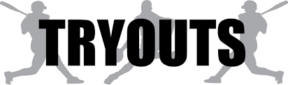Sports Tryouts Thumbnail Image