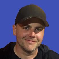 Garrett Welch's Profile Photo