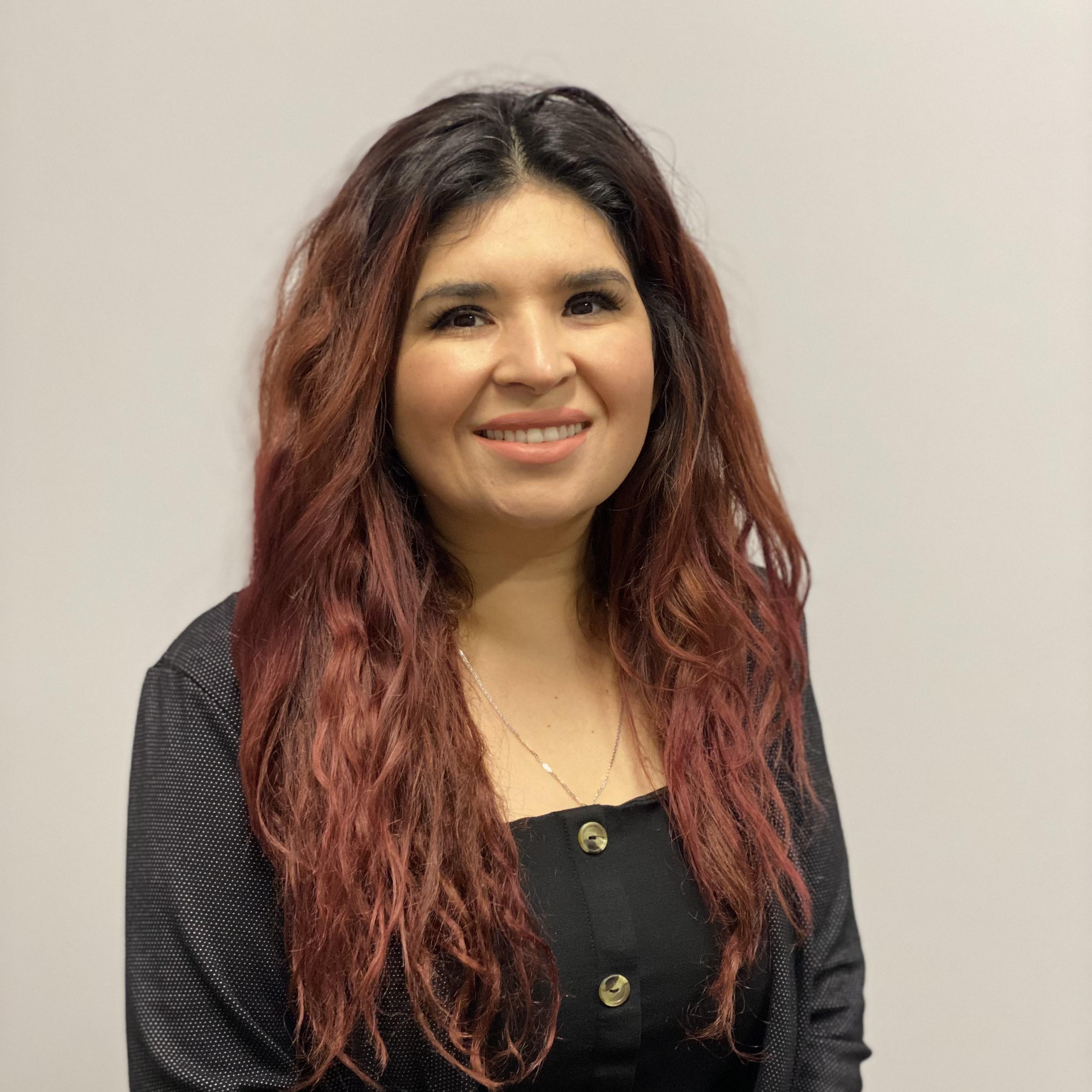 Dulce Valdez Espinoza's Profile Photo