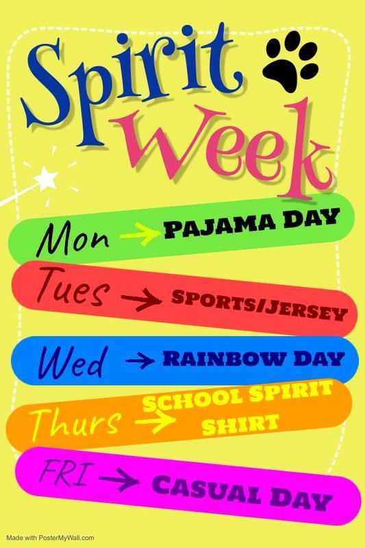 May Spririt Week.jpg