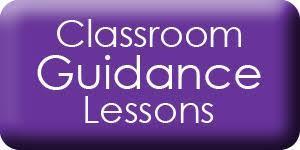 Classroom Guidance