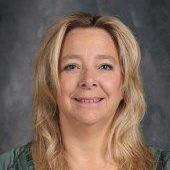 Kelly Pocock's Profile Photo