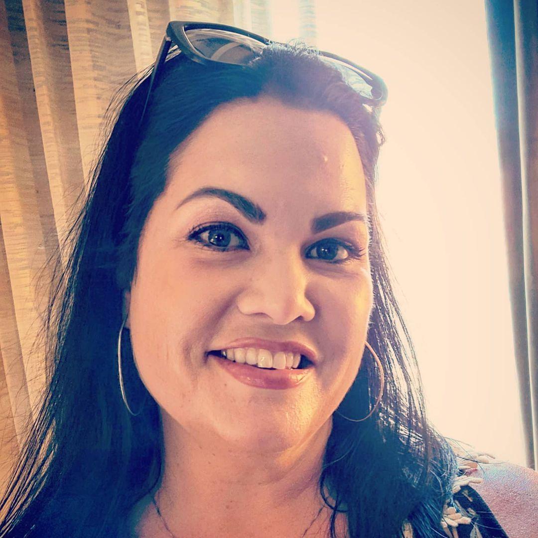 Danielle Porcho's Profile Photo