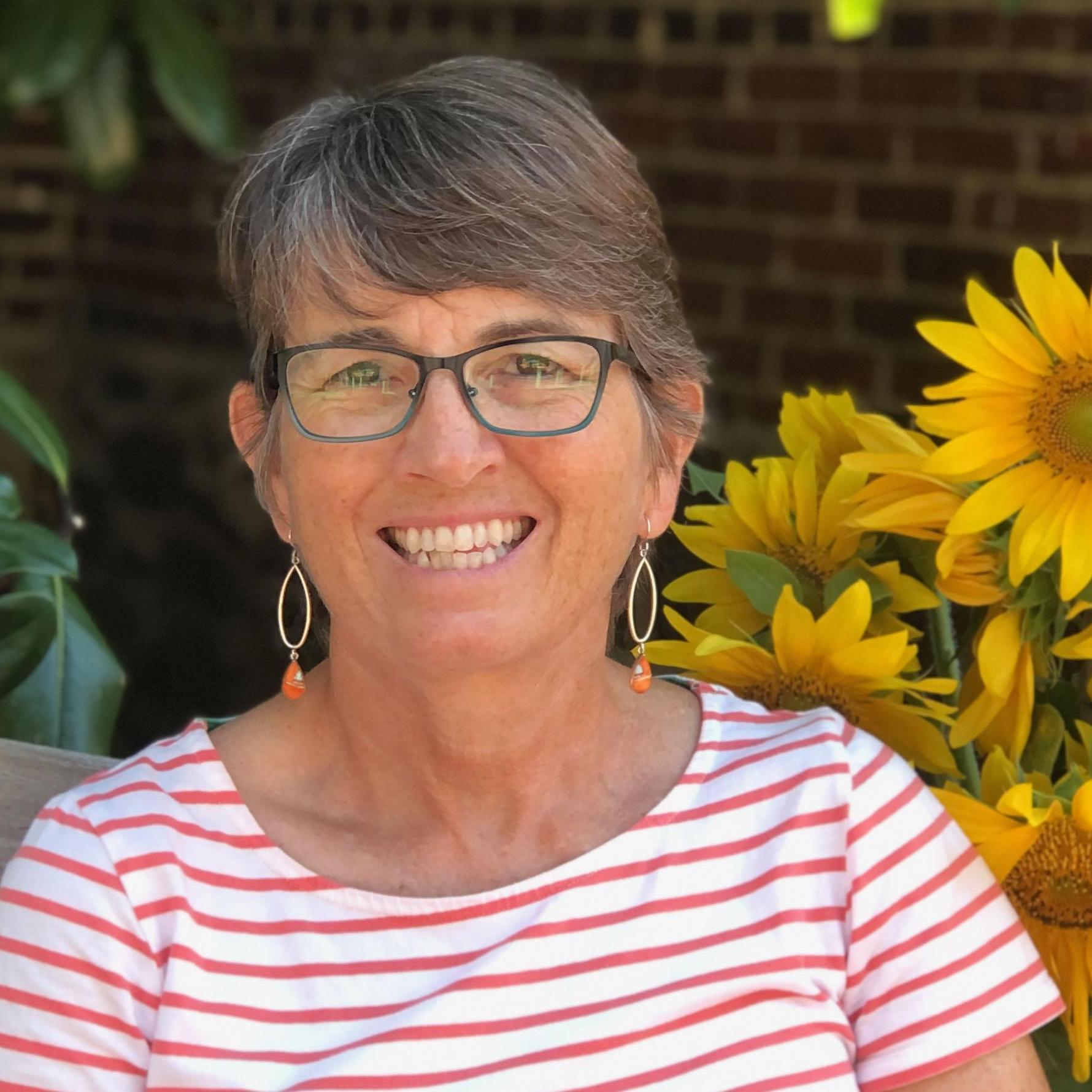 Margaret Haviland's Profile Photo