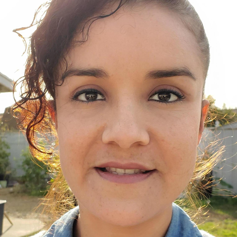Carmen Luna's Profile Photo