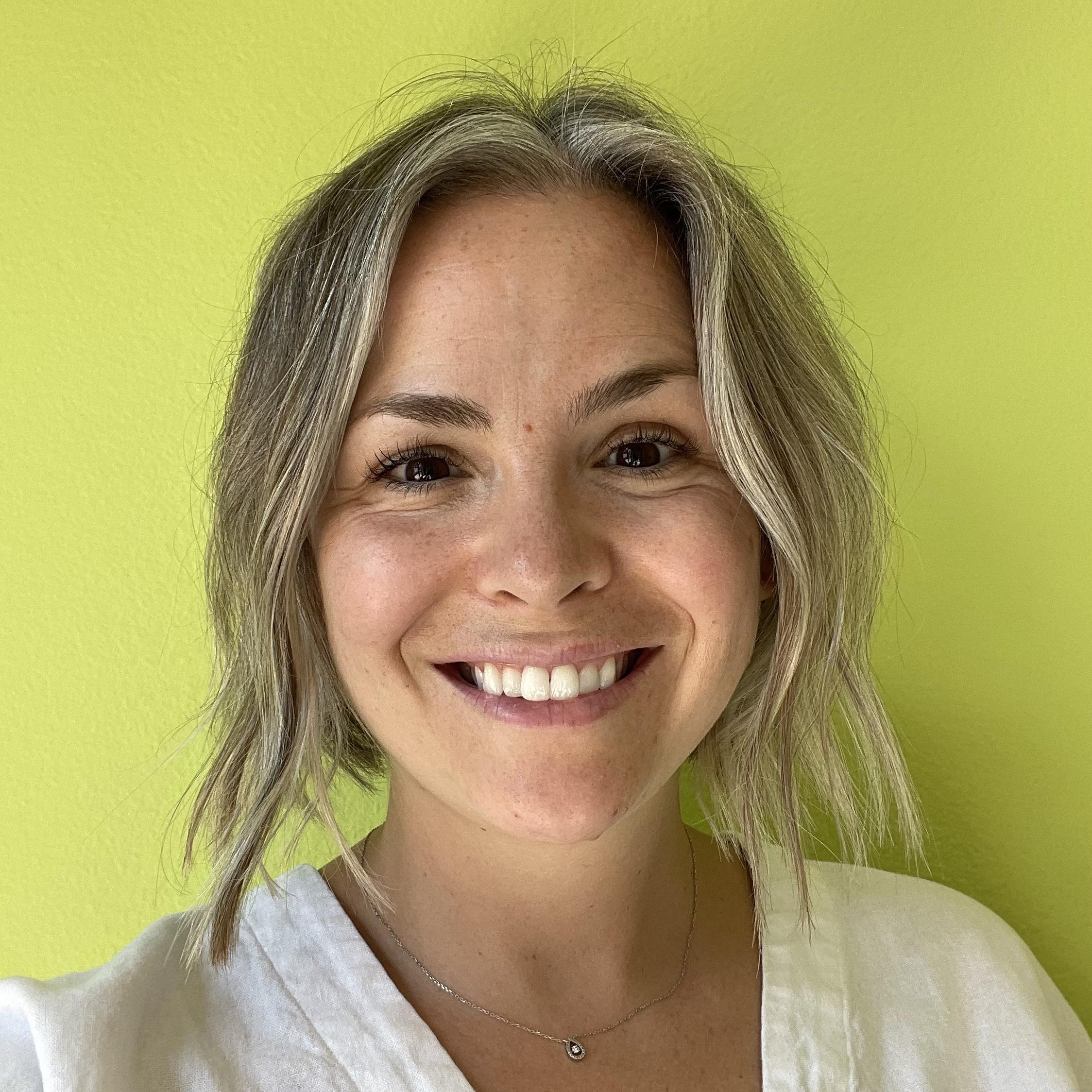 Jamie Rushton's Profile Photo