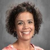 Fay Quiroz's Profile Photo