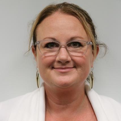 Allison Kelley's Profile Photo
