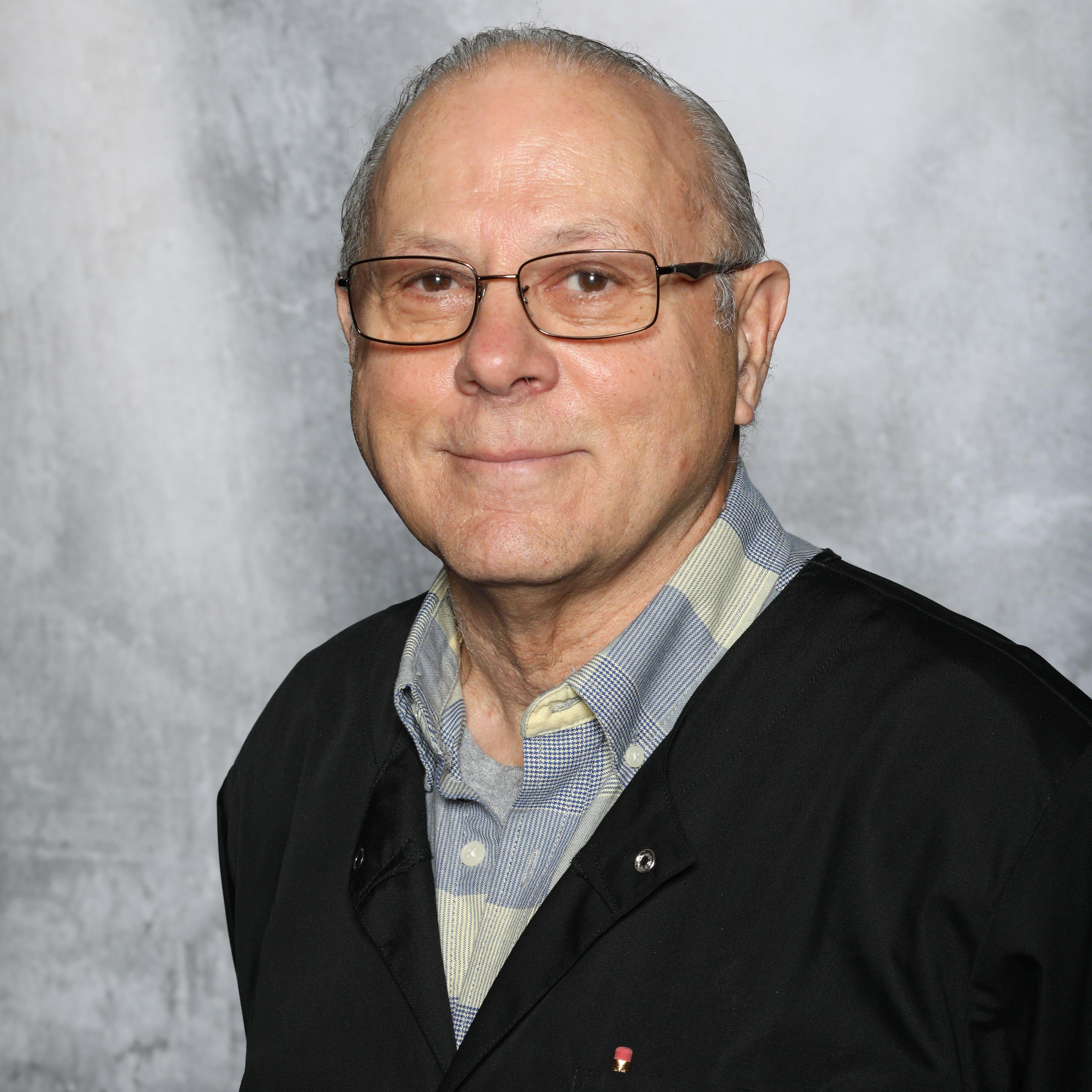 Dazzo Charles's Profile Photo