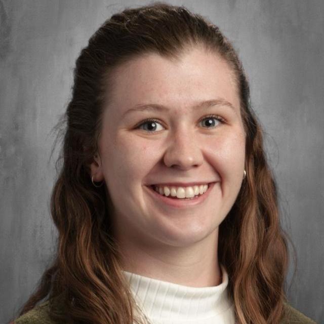 Hayley Harp's Profile Photo