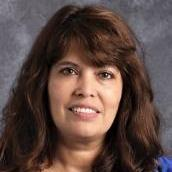 Norma Avalos's Profile Photo