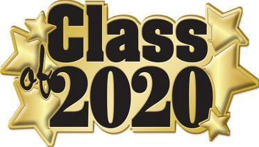 Class of 2020 - Student and Parent Orientation RSVP Thumbnail Image