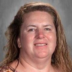 Michelle Merz's Profile Photo