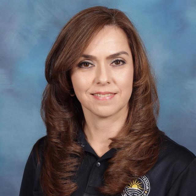 Nelda Gonzalez's Profile Photo