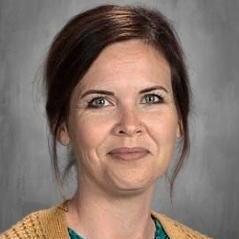 Elizabeth Bowman's Profile Photo