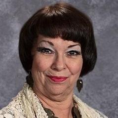 Mrs. Thomas's Profile Photo