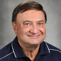Nick Stann's Profile Photo