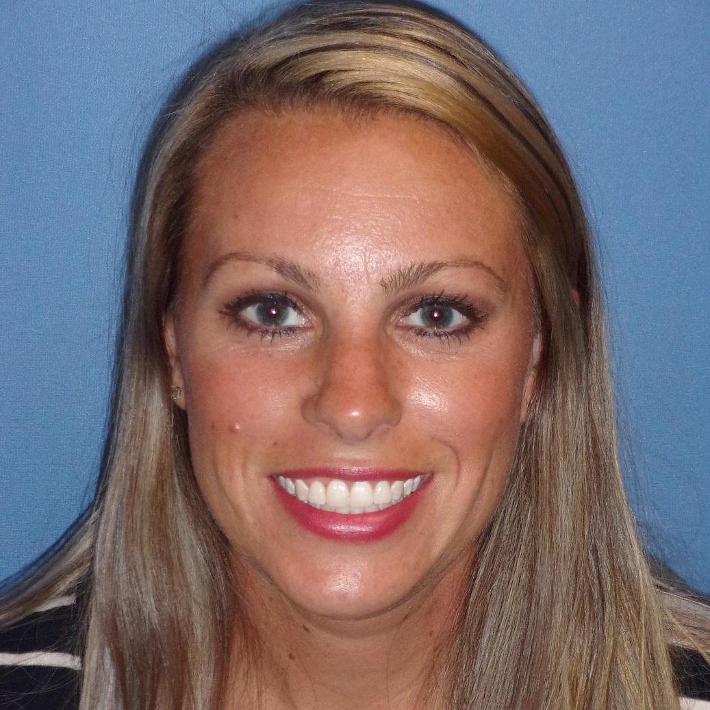 Amber Beall's Profile Photo