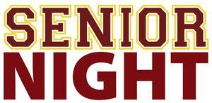 high-school-senior-clipart-1-1.jpg