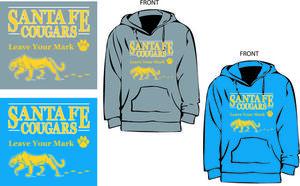 Santa fe Cougars PO 20121 Proof 1.jpeg