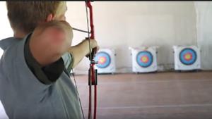 Belmont Archery