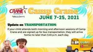 Camp Crane 2021 (3).png