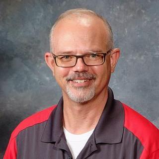 Mathew Cleveland's Profile Photo
