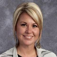 Tammy Dillon's Profile Photo