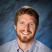 Caleb Oten's Profile Photo
