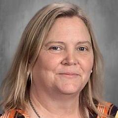 Robin Daniels's Profile Photo