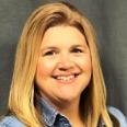 Dana Beth Moore's Profile Photo