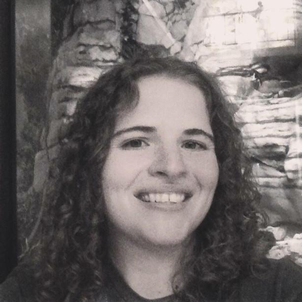 Tiffany Pursley's Profile Photo