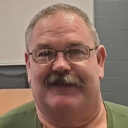 Charles Ritchey's Profile Photo