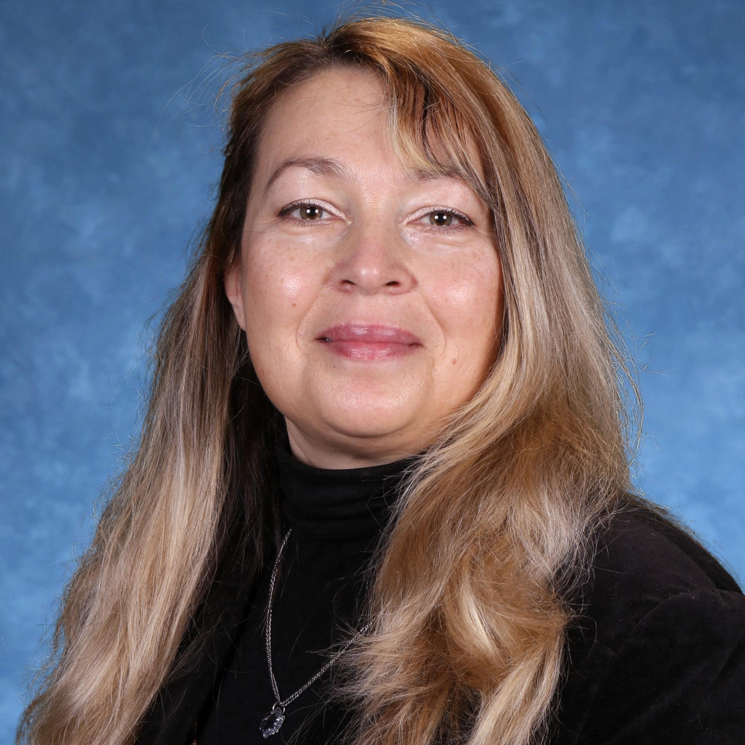 Mila Schaeffer's Profile Photo