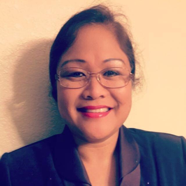 Corazon Joseph's Profile Photo