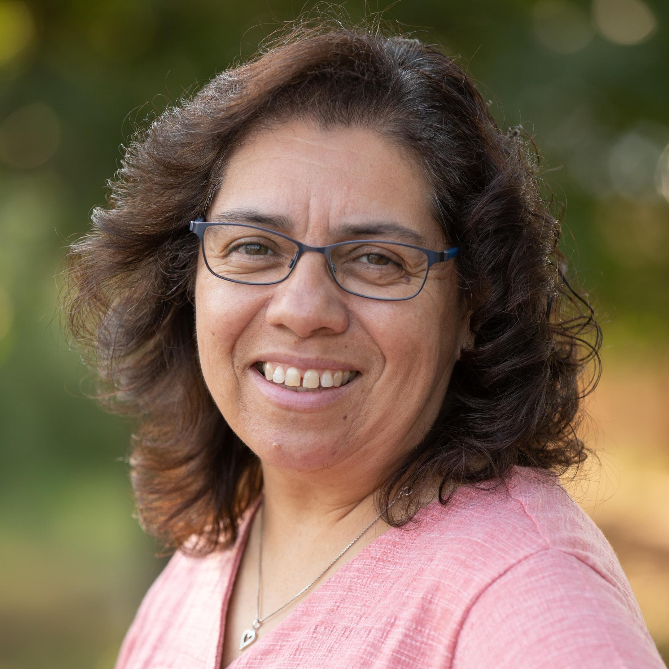 Barbara Lutrey's Profile Photo