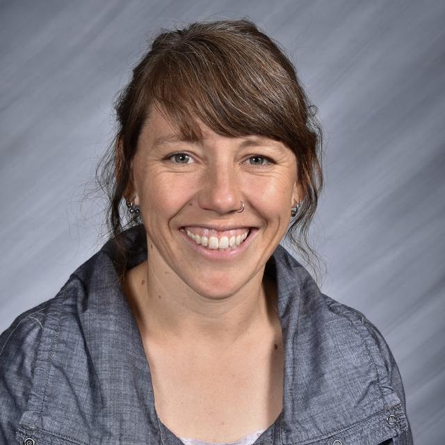 Rebecca Neel's Profile Photo