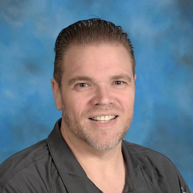 Matthew Sherman's Profile Photo
