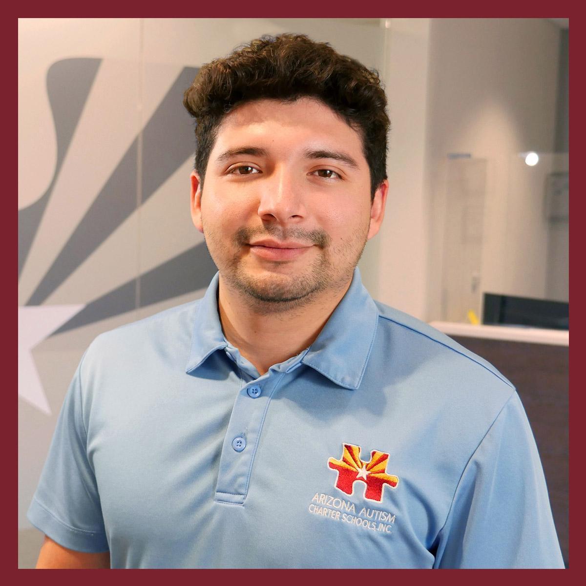 Humberto Gonzalez's Profile Photo