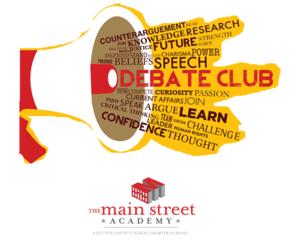 TMSA Debate Club Graphic.png
