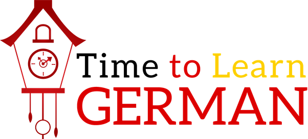 If your student is attending the West Elementary Summer German Extravaganza... Thumbnail Image