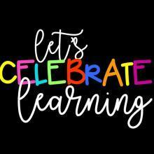 NPMM Lower - Virtual Celebration of Learning Featured Photo