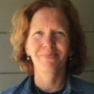 Laura Macfarlane's Profile Photo