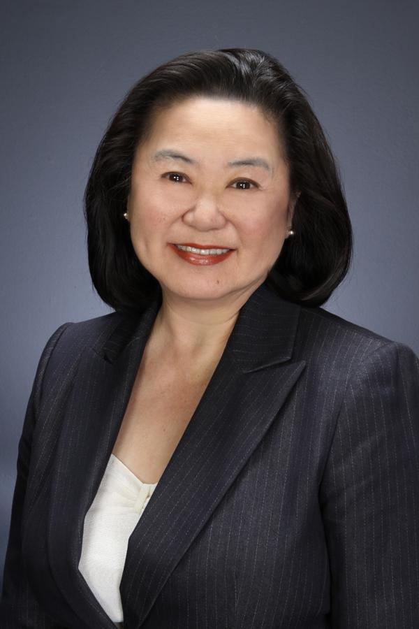 Dr. Mary Sieu's picture