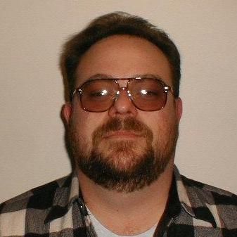Ronald Stone's Profile Photo